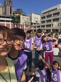 0923滬江大隊接力預賽:室設二義各項活動照_9221.jpg