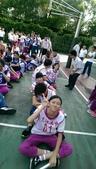0923滬江大隊接力預賽:餐三嵩大隊接力_1412.jpg