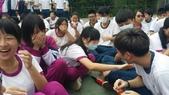 2016.09.09滬江高中拔河預賽:55343.jpg