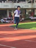 0923滬江大隊接力預賽:119354.jpg