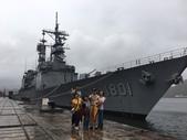 10.07南澳-海軍參訪:S__7544841.jpg