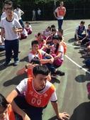 0923滬江大隊接力預賽:設三信大隊接力_7174.jpg
