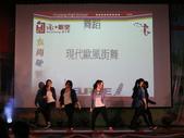 2017-01-06餐飲管理科畢業成果展:IMG_1920.jpg