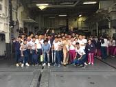 10.07南澳-海軍參訪:S__22298635.jpg