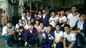 10.07南澳-海軍參訪:560107.jpg