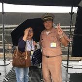 10.07南澳-海軍參訪:S__7544846.jpg