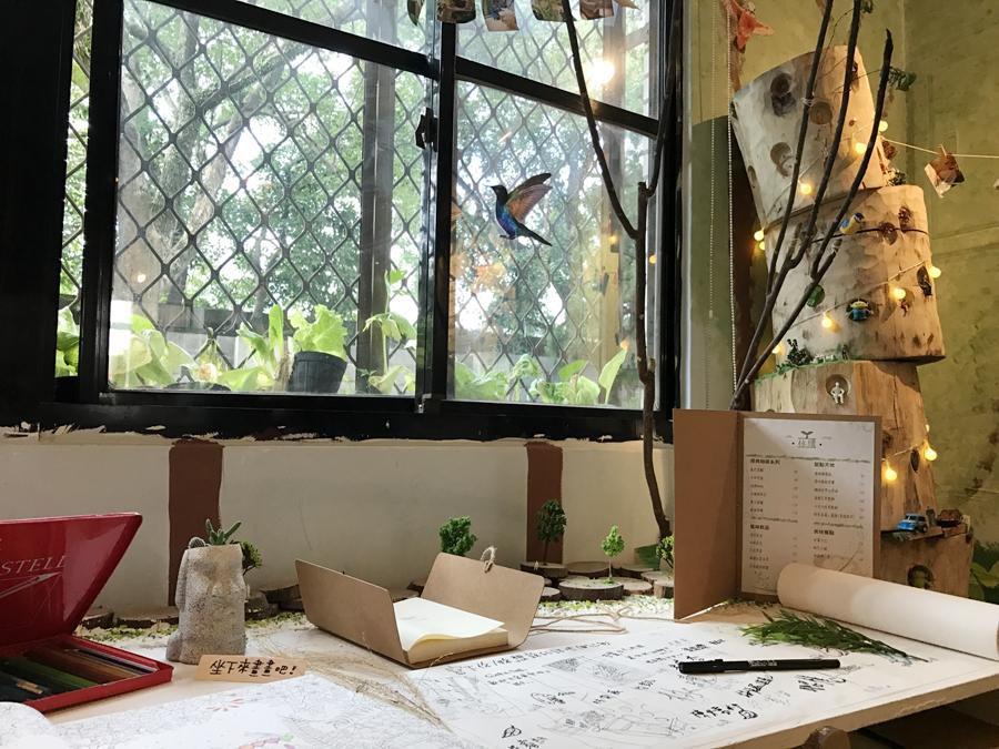 2017-01-06設計群畢業成果展:1060106畢業展(設三信)_170113_0046.jpg