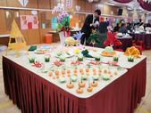 2017-01-06餐飲管理科畢業成果展:IMG_1804.jpg
