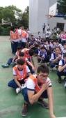 0923滬江大隊接力預賽:P_20160923_160406_vHDR_Auto.jpg