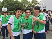 0923滬江大隊接力預賽:I2A大隊接力_2121.jpg