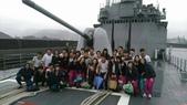 10.07南澳-海軍參訪:224574.jpg
