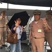 10.07南澳-海軍參訪:S__7544848.jpg
