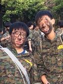 2016高一公民訓練:20161222餐一信公訓_161222_0002.jpg