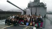 10.07南澳-海軍參訪:224573.jpg