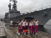 10.07南澳-海軍參訪:S__7102505.jpg