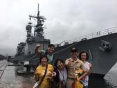 10.07南澳-海軍參訪:S__7544842.jpg