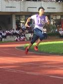 0923滬江大隊接力預賽:119359.jpg