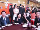 2017-01-06餐飲管理科畢業成果展:IMG_1869.jpg