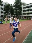 0923滬江大隊接力預賽:20242.jpg