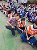 0923滬江大隊接力預賽:20160923_160443.jpg