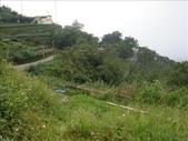 2008年9月5日 - 挑戰梅嶺36灣:1047562989.jpg