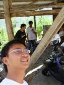 2008年08月25日 - 奮起湖兼攻頂:1365936187.jpg