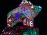 2007年嘉義燈會:1134879161.jpg