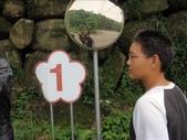 2008年9月5日 - 挑戰梅嶺36灣:1047562980.jpg