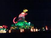 2008年2月28日 - 台南燈會:1160814482.jpg