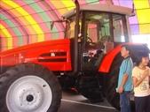 2008年農機展:1976119353.jpg