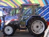 2008年農機展:1976119362.jpg