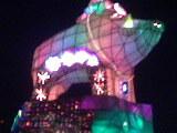 2007年嘉義燈會:1134879163.jpg