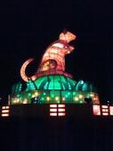 2008年2月28日 - 台南燈會:1160814483.jpg