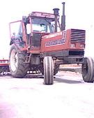 農機與我的田園生活:1574597068.jpg