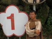 2008年9月5日 - 挑戰梅嶺36灣:1047562982.jpg