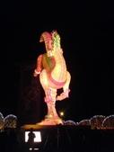 2008年2月28日 - 台南燈會:1160814494.jpg