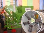 2008年農機展:1976119363.jpg