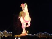2008年2月28日 - 台南燈會:1160814495.jpg