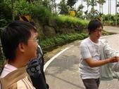 2008年9月5日 - 挑戰梅嶺36灣:1047562983.jpg