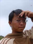 2008年9月5日 - 挑戰梅嶺36灣:1047562993.jpg