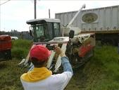 農機與我的田園生活:1574597083.jpg