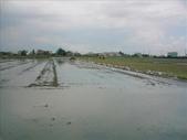 農機與我的田園生活:1574597070.jpg