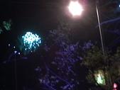 2007年嘉義燈會:1134879166.jpg