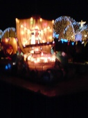 2008年2月28日 - 台南燈會:1160814496.jpg