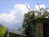 2008年08月25日 - 奮起湖兼攻頂:1365936182.jpg