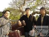 2007年12月29日 - 台南車友小聚:1656443304.jpg