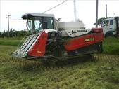 農機與我的田園生活:1574597084.jpg