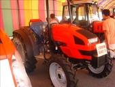 2008年農機展:1976119356.jpg