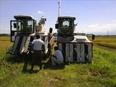 農機與我的田園生活:1574597071.jpg