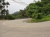 2008年9月5日 - 挑戰梅嶺36灣:1047562985.jpg